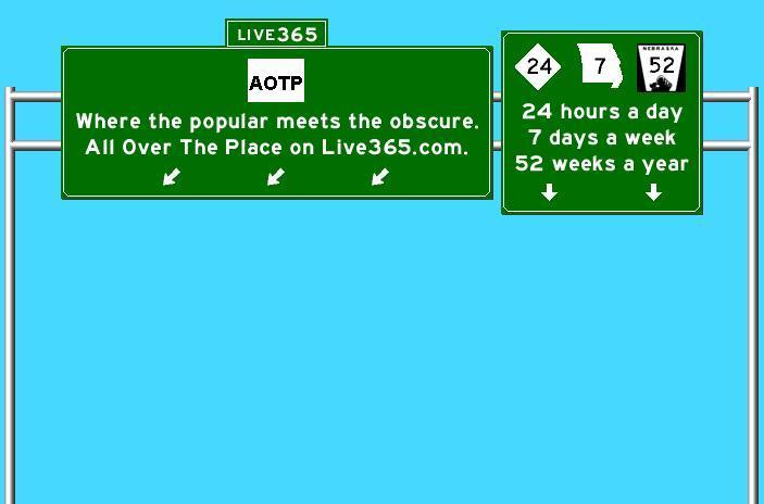 Aotp sign 5