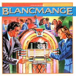 Blancmange__living_on_the_ceiling_single