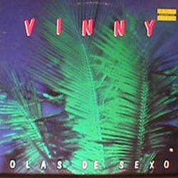 Vinny_lp